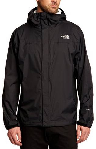 Men's Venture Coat from the North Face