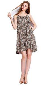 ysj-leopard-print-paisley-alin
