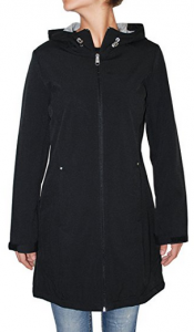 calvin-klein-womens-hooded