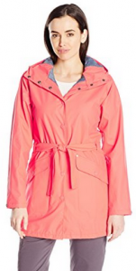 helly-hansen-womens-kirkwall