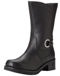 Women's Lise Boot from Harley-Davidson