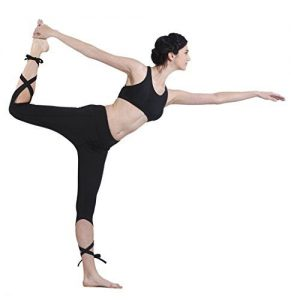 Queenie Ke Yoga Pant