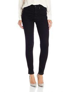 Levi's Women's Slimming Skinny Jeans