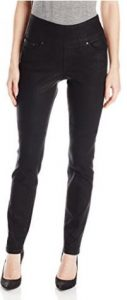 Jag Jeans Women's Malia Slim Pull-On Jean