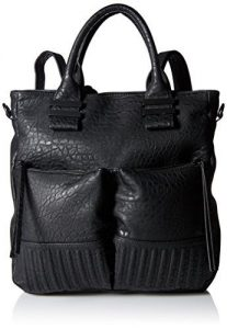 French Connection Backpack Purses