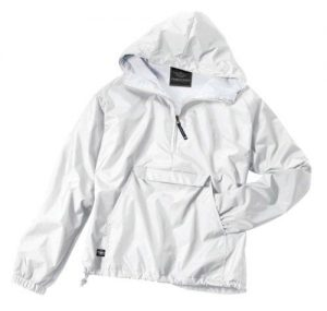 Charles River Apparel Windbreaker