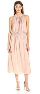 Dolce Vita Women's Jonah Maxi Dress