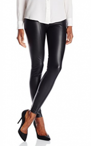 Lysse Women's High-Waist Vegan Legging
